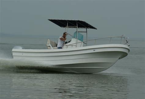 Panga Boat by Pin Panga Boat Plans Image Search Results On