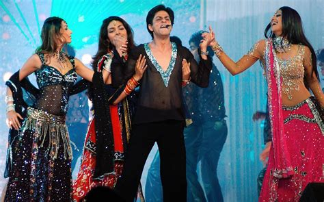 Bollywood Music Is New Weapon To Mess With Minds Of Isis