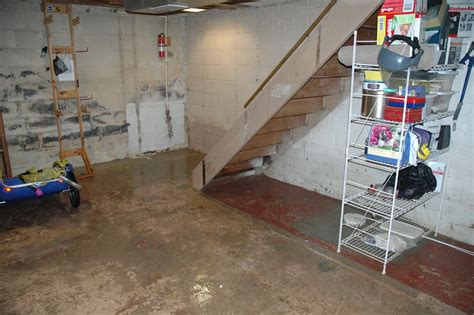 Main Causes Of Basement Flooding And Tips On How To Deal. Gel Mats For Kitchen Floors. Kitchen Neutral Paint Colors. Kitchen Cabinet Color. Tiled Kitchen Floors Ideas