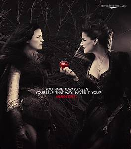 Snow White Evil Queen Quotes. QuotesGram