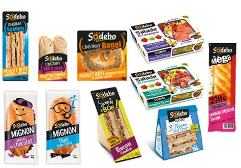 axa adresse si鑒e sodebo adresse si 100 images salade compagnie roma jambon speck sodebo 320 g salade compagnie istanbul sodebo 320g voile ultimed c est le
