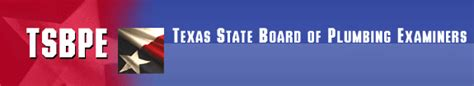 state board of plumbing examiners how to become a licensed plumber in the state of