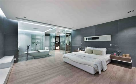 contemporary interior designs for homes inside houses with concept modern house inside