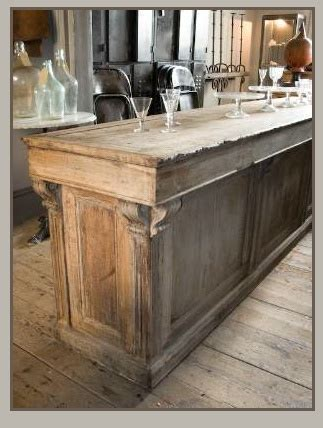 antique counter for heir and space antique counters 7489
