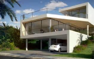 simple slope house plans ideas photo hill houses designs sloping hill house plans house design