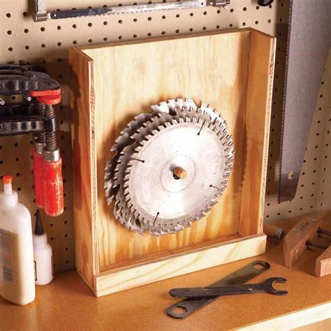 cheap workshop storage solutions   diy workshop