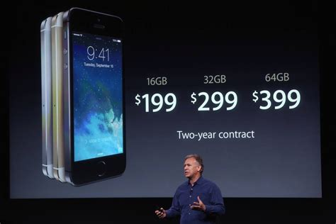apple iphone release apple iphone 5c launch date reviews price