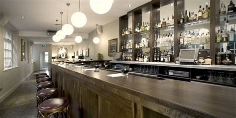 What Is A Bar In A House by The House Bar Cocktail Bar Review Cocktail Bars Oxford