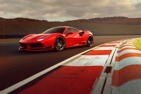 488 Pista Backgrounds by 488 Gtb 4k Hd Cars 4k Wallpapers Images