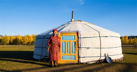 cuisine de sabrina la mongolie intérieure une destination à l affiche