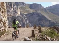 Gita in Mtb al Monte Pasubio – Unione Ciclistica Casazza