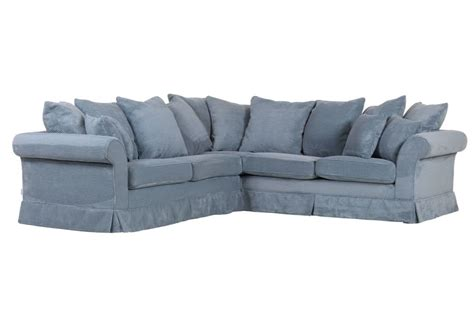 canape d angle fly canap 233 d angle fly bleu sb meubles discount