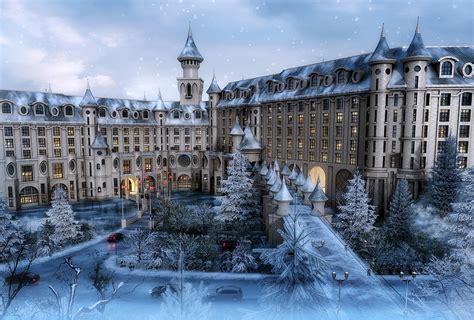 Jin Jiang International Hotels To Open Yin Run Jin Jiang