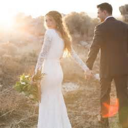 sleeve gown wedding dress modest wedding dresses by alta moda bridal