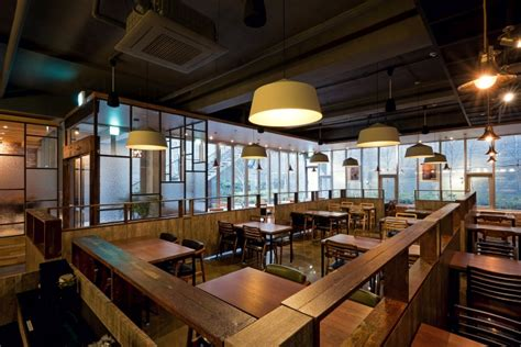 hyunsung korean restaurant  jangmoksoo seoul korea