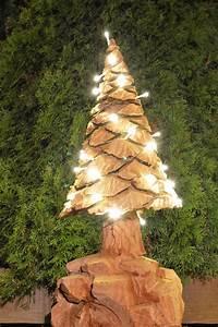 Weihnachtsbaum Aus Holzlatten : tannenb umchen allg u carving ~ Markanthonyermac.com Haus und Dekorationen