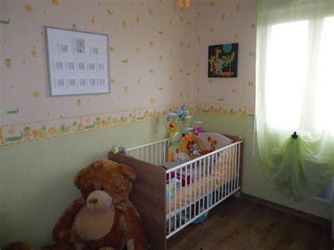 chambre ado vert et gris chambre fille jaune et vert 050907 gt gt emihem com la