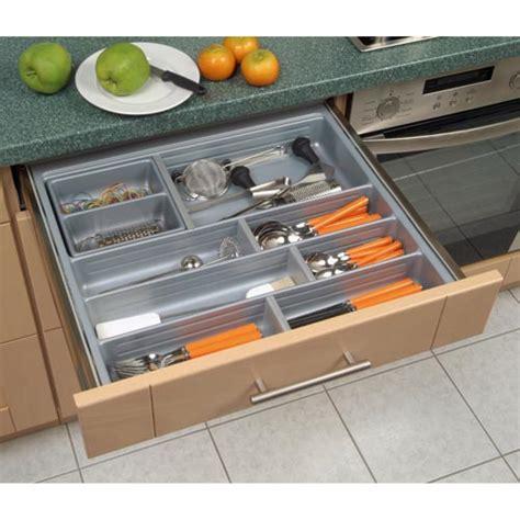 rangement couverts tiroir cuisine rangement pour tiroir cuisine meuble cuisine rangement