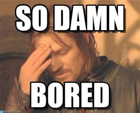 Bored Memes - meme monday weddings fun stuff wedding forums weddingwire