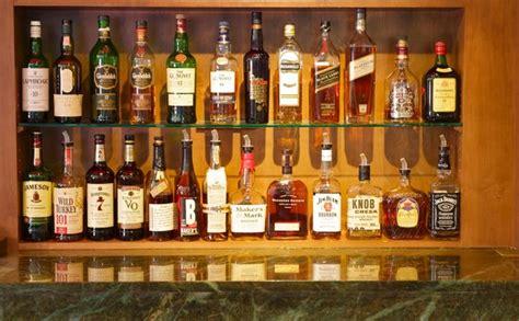 top shelf liquor excellent selection of top shelf liquor picture of