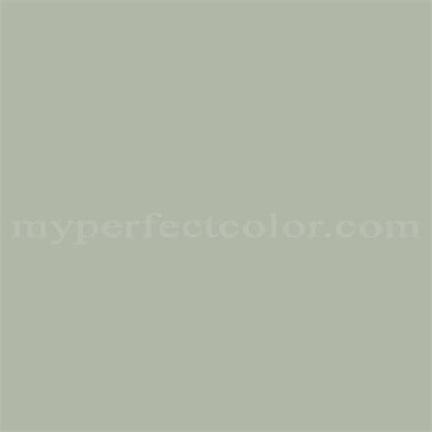 valspar ci178 juniper myperfectcolor