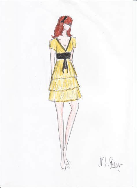 disegni modelli vestiti  pineglen