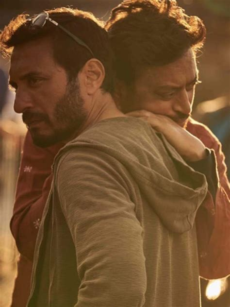 "I believe I'm an average filmmaker"" - Homi Adajania ..."