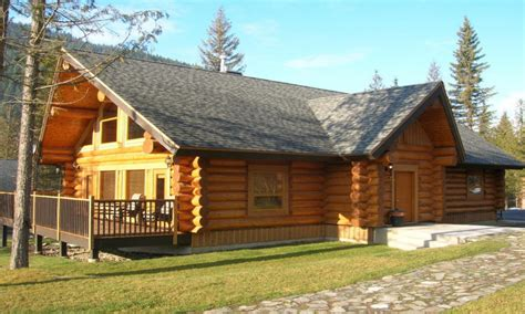 cabin homes plans small log cabin homes plans small log cabins with lofts