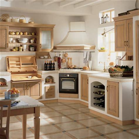 cocina integral scavolini modelo feel estilo moderno