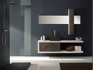 30 Excellent Modern Contemporary Bathroom Vanities