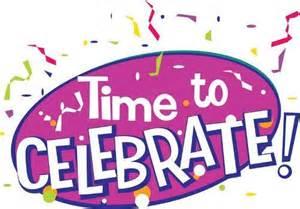 5 best places to celebrate birthday in kolkata