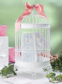 cheap wedding decorations wedding decorations wedding decorations ideas wedding decorations cheap wedding