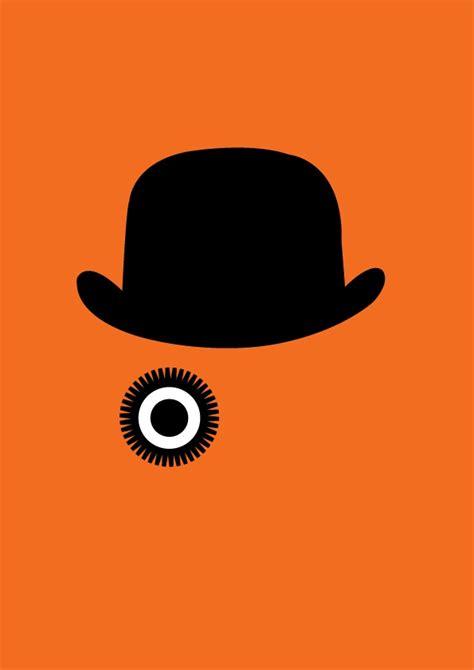 A Clockwork Orange Wallpaper Phone by 1000 Images About A Clockwork Orange On Alex