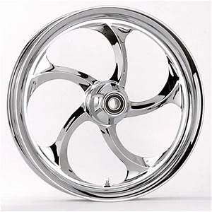 Renegade South Beach : renegade wheels 3d platinum series south beach custom harley motorcycle parts at vicious ~ Gottalentnigeria.com Avis de Voitures