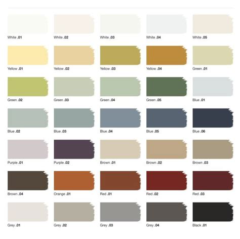 47 best 2016 2017 2018 color trends paint home images on paint colors wall paint