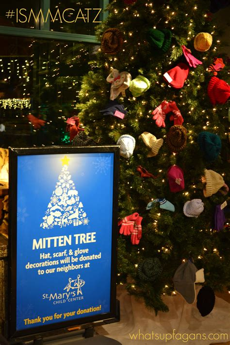 christmas decorations to donate mouthtoears com