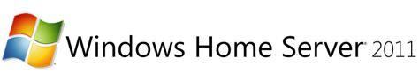 [独り言]window Home Server 2011の代わりを考え中~  Harumakit. Friday Night Lights Logo. Galaxy Stickers. Data Science Stickers. Gta Vc Logo. Mini Cooper Decals. Wilson's Disease Signs. Pneumocystis Jiroveci Signs. System Maintenance Banners