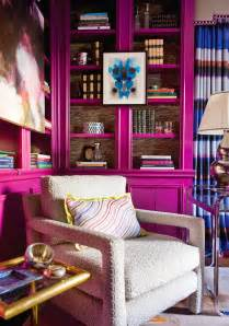 home decor interior design tones color trend home decor interior design