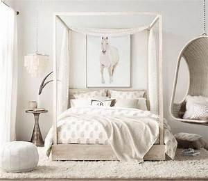 Best 25+ Off white bedrooms ideas on Pinterest Off white