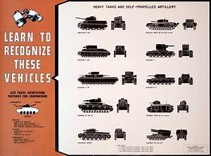 Pocket Guides  U0026 Military Manuals Archives