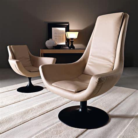 poltrone girevoli per ufficio poltrone girevoli divani e letti arredare con le