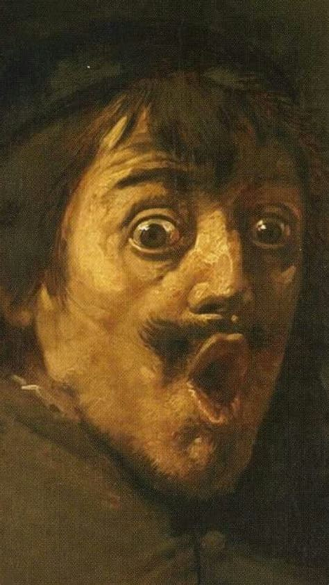 classical art meme templates oo reaction images know your meme