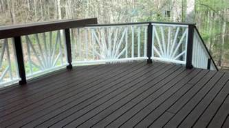 Behr Premium Deck Stain Application by Best 25 Behr Deck Colors Ideas On Deck
