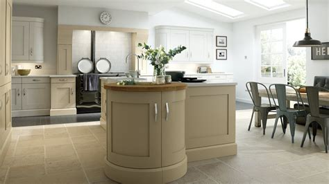 traditional kitchens  frame shaker solid wood kitchens