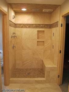 bathroom design atlanta tile master bathroom remodeling atlanta atlanta bathroom remodelers bathroom renovation