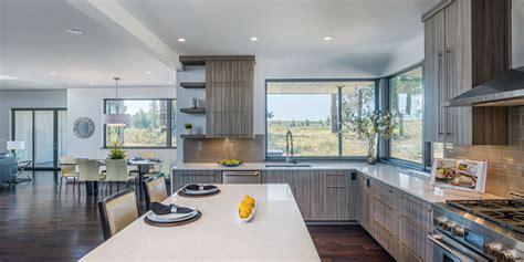 luxury contemporary luxury modern style house plan
