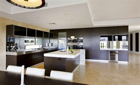 new modern kitchen cabinets contemporary kitchen designs ideas for new modern kitchen