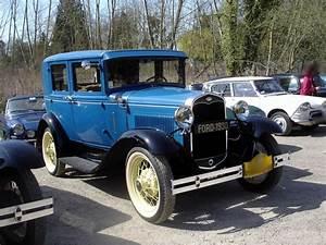 Ford Boulogne Billancourt : location ford a de 1930 pour mariage hauts de seine ~ Gottalentnigeria.com Avis de Voitures