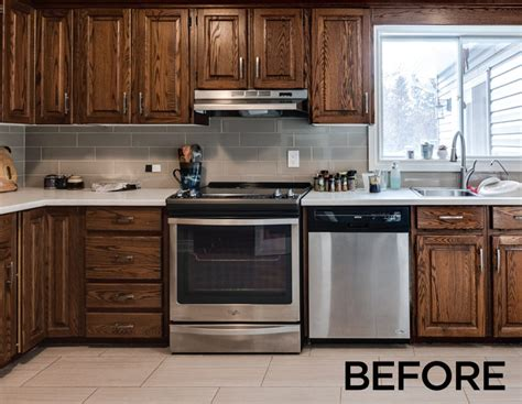 Home  Cabinet Renew  Refinishing & Restoration