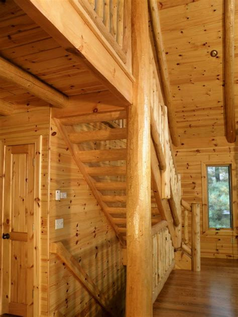 tongue  groove knotty pine home design ideas pictures
